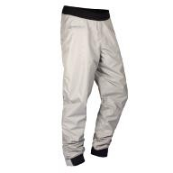 Immersion Research Zephyr Paddling Pants