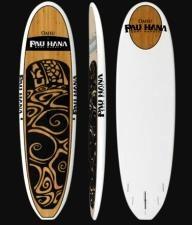 Pau Hana Oahu 9\