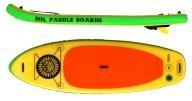 sol_paddle_boards SOLshine 9\