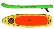 sol_paddle_boards SOLsombrero 11\