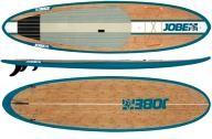 jobe Bamboo SUP 10\