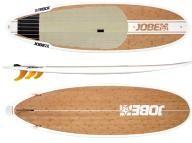 jobe Bamboo SUP 9\
