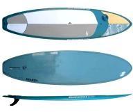boardworks Kraken 11\