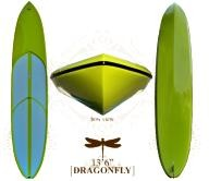 Dragonfly 13\
