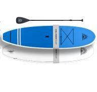 Cruiser SUP Fusion Feather-Lite 11\