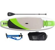 Cruiser SUP Crossover Air SL 10\