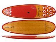 Art in Surf Da Fun 10\
