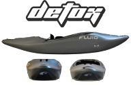 Fluid Detox L