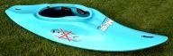 Mega Kayaks Xray HDP