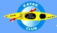 Kayak club Belz-Erdeven
