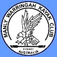 Manly Warringah Kayak Club, Sydney