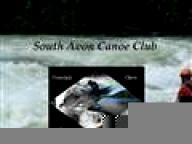 South Avon Canoe Club