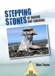 Outskirts-Press Stepping Stones of Ungava and Labrador