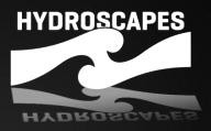 Hydroscapes River Gear