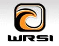 WRSI - Whitewater Safety & Research Institute