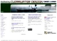 ClearWaterDesign Canoes & Kayaks