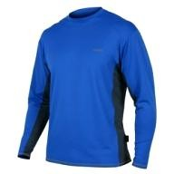 NRS MicroLite Foundation Shirt - L/S