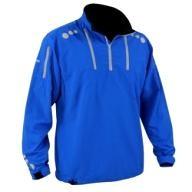 NRS Cascade Jacket