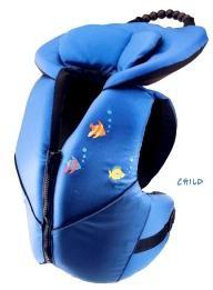 Stohlquist Nemo - CHILD