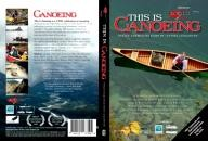 Justine Curgenven This Is Canoeing