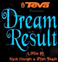 Rush-Sturges Tyler-Bradt Dream Result
