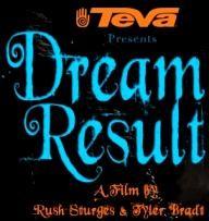 Rush-Sturges Tyler-Bradt Dream Result