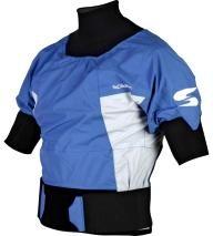 Sandiline Jacket FreePlay 3L S/S