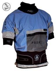 PeakUK Combi Short