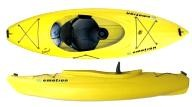 Emotion Kayaks Comet