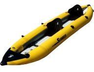 Aqua-Design Seawaver SW2
