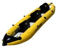 Aqua-Design Seawaver SW3