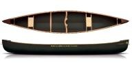 Mad River Canoe Duck Hunter 15