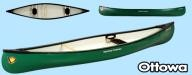 Venture Canoes Ottowa