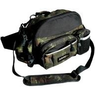 Aqua Design Fishing BAG