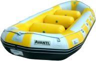 Aqua-Design Avanti 380
