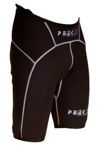 PeakUK Neoskin Shorts