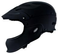 Sweet-Protection Rocker Fullface