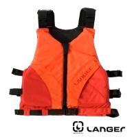 Langer Lakemaster Pro