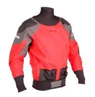 Prijon Dry Extreme Jacket