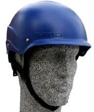WRSI Kavu Blue