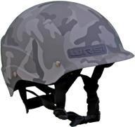 WRSI Grey Camouflage