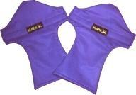 Kanuk 301 Paddle Gloves