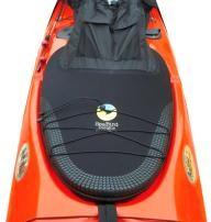 SeaBird-Designs Neoprene Sprayskirt