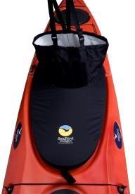 SeaBird-Designs Nylon Sprayskirt