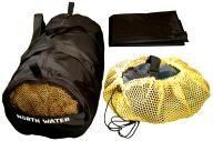 North Water Dry Suit Storage Bag
