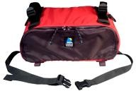 North-Water Canoe Thwart Bag
