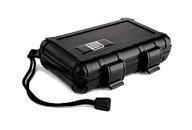 S3-Cases T2000