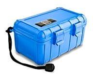 S3-Cases T2500