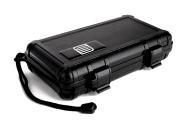 S3-Cases T3000
