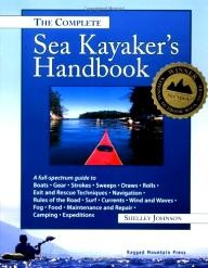 International-Marine%2FRagged-Mountain-Press The Complete Sea Kayaker\